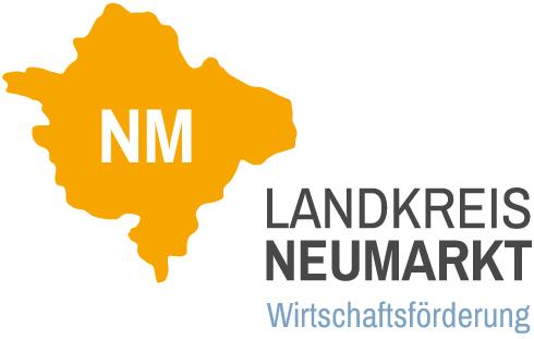logo_wirtschaftsfoerderung_landkreis_neumarkt